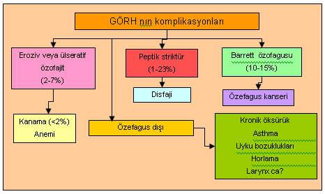 gor_komplli
