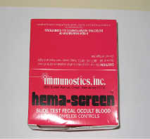 hemoccult_test