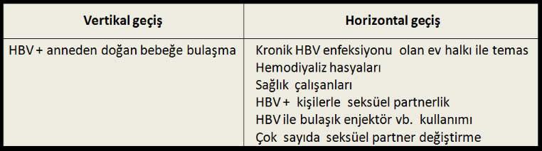 HBVgecis
